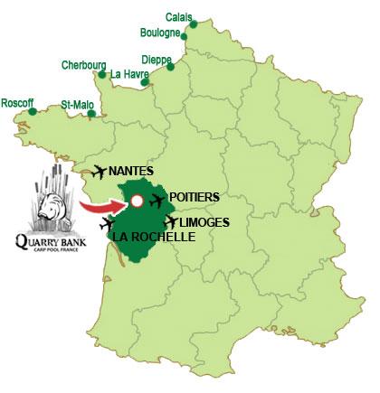 location-adilly-poitou-charentes