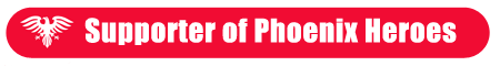 Phoenix-heroes-supporter