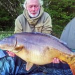 51lb-mirror-carp-quarrybank-france